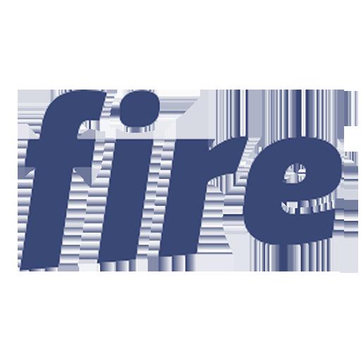 www.fire.com